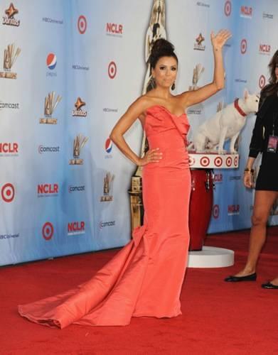 Eva-Longoria-2011-NCLR-ALMA-Awards1