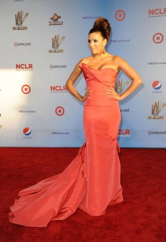 Eva-Longoria-2011-NCLR-ALMA-Awards11
