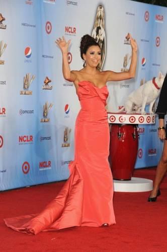 Eva-Longoria-2011-NCLR-ALMA-Awards2