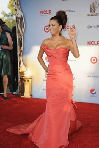 Eva-Longoria-2011-NCLR-ALMA-Awards5