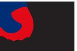 FACF Logo Small