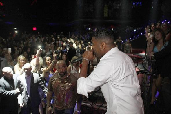 Ginuwine_LAX_Performance3_9 4 11