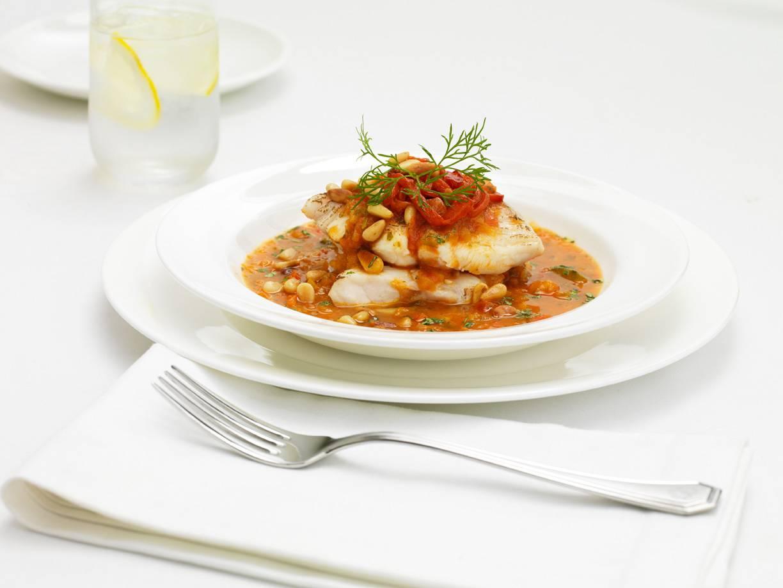 Grilled_Hamour_with_Spicy_Tomato_Sauce_gluten_free_jpg[1] Fairmont Dubai