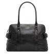 IHDA Follis Bag