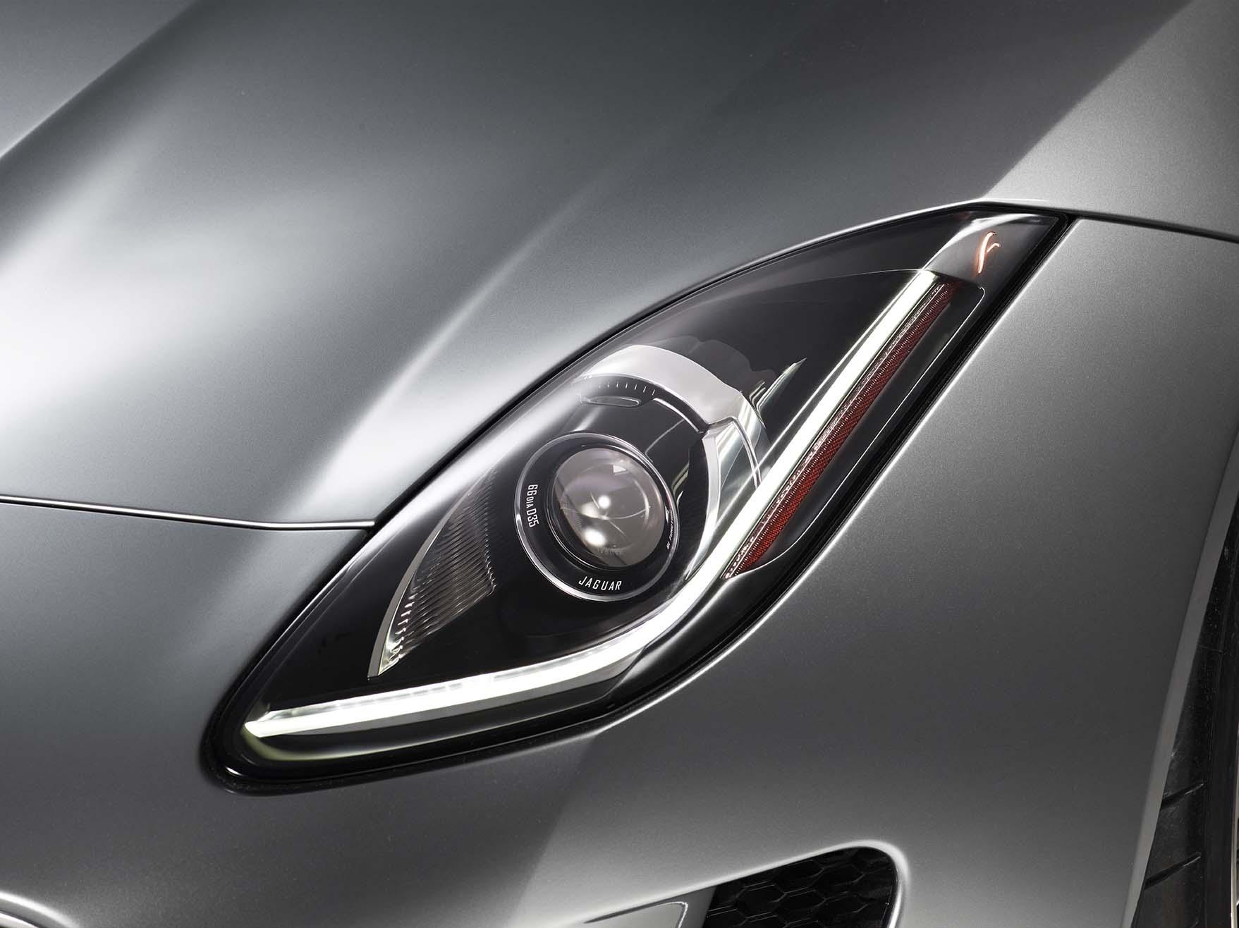 Jaguar C-X16 Production Concept....014