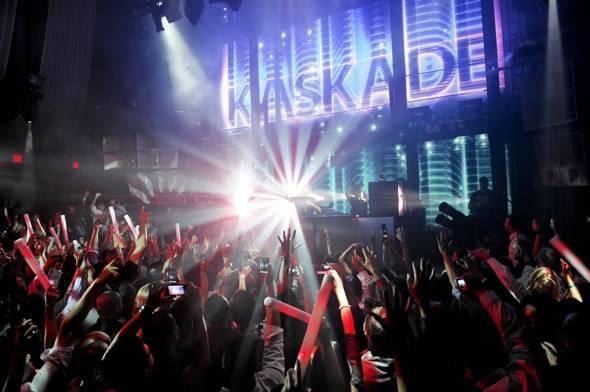 Kaskade_atmosphere_Marquee