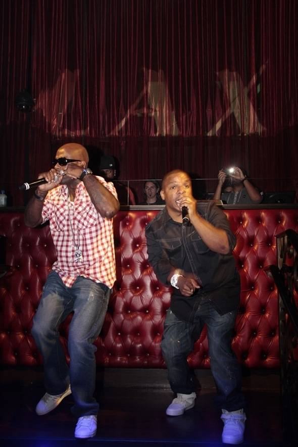 LAX_Naughty By Nature_Performance1_9 14 11