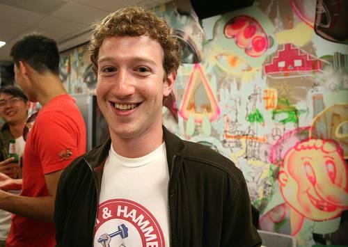 Mark-Zuckerberg-fb