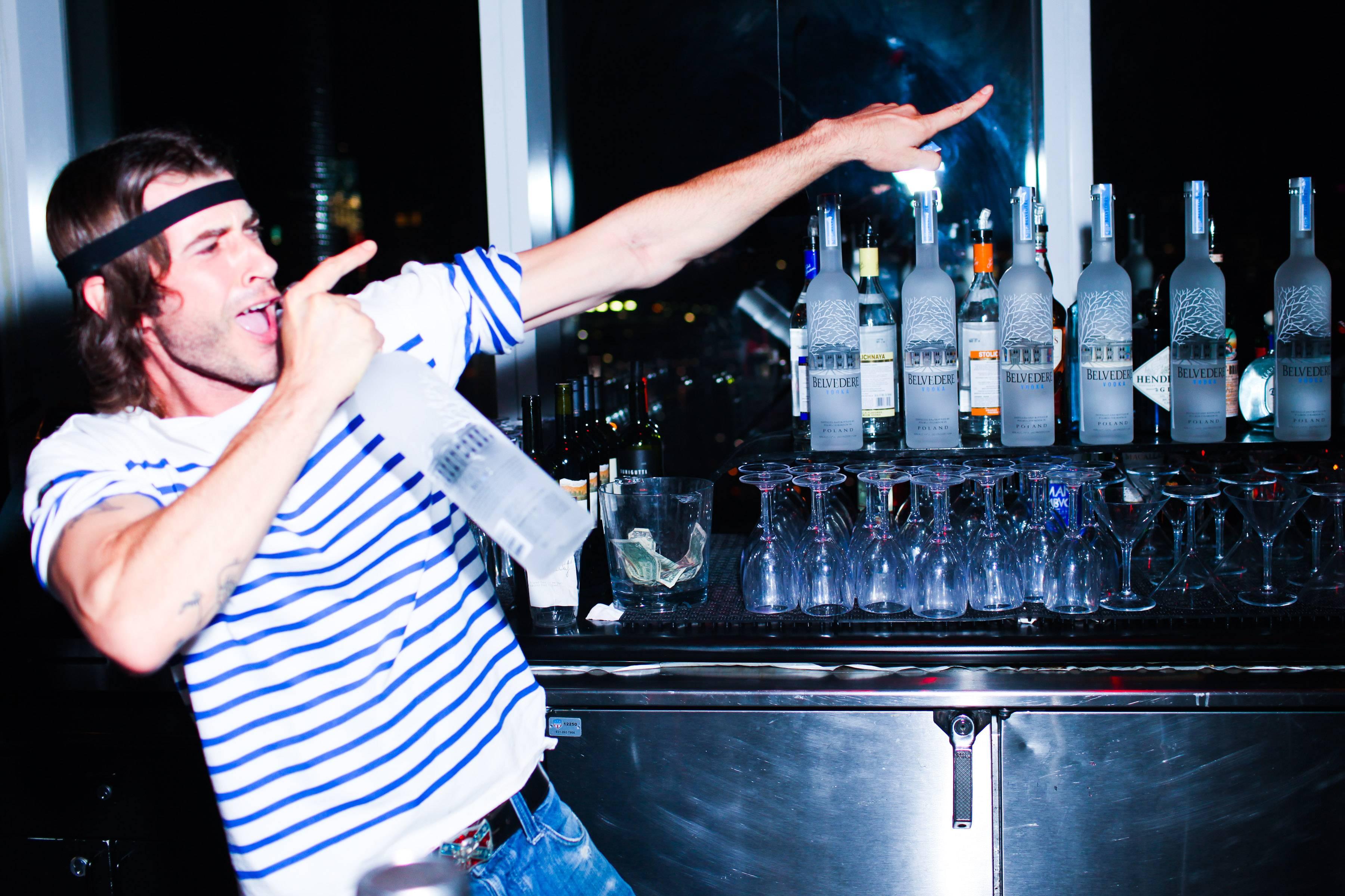 Purple Party_Belve Bar Shot