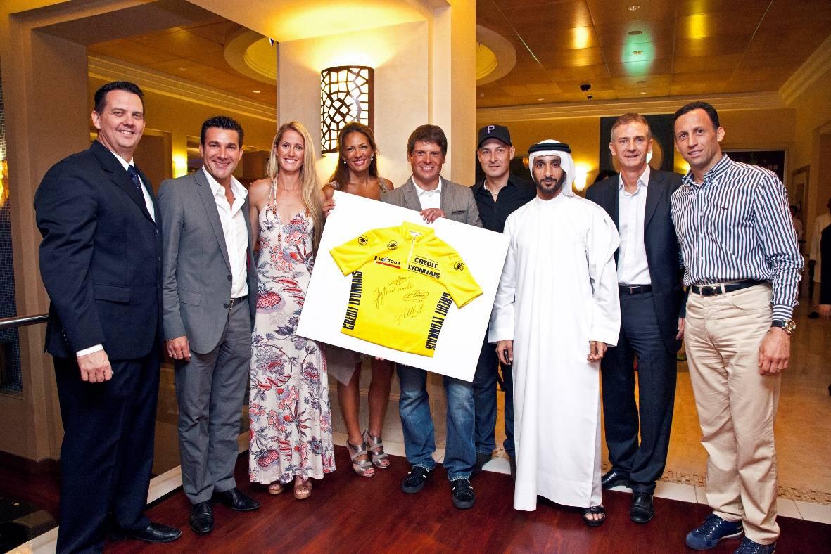 Quay_healthclub_Launch_web[1] madinat jumeirah dubai