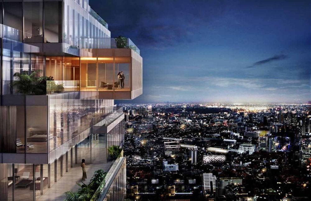 RitzCarlBangkok