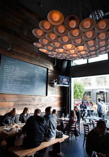 SF-Bar