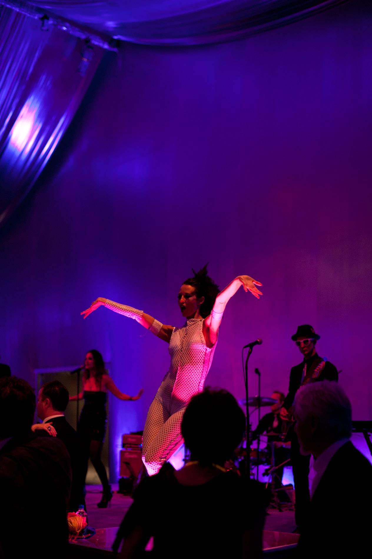 SFS_Gala2011-3002