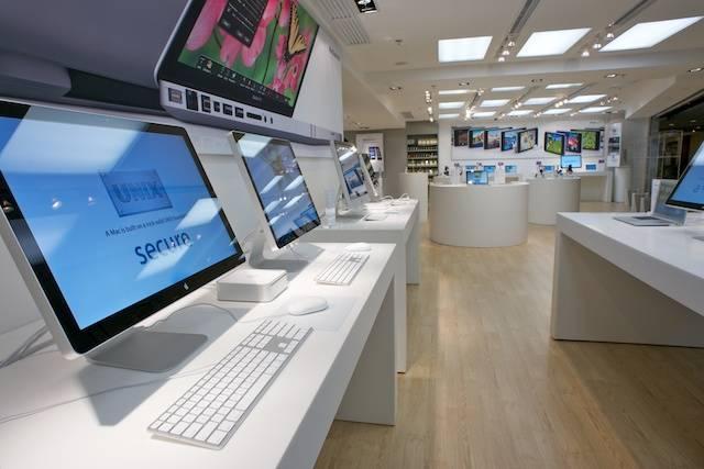Studio-A-Hong-Kong-Apple-store-interior-imac