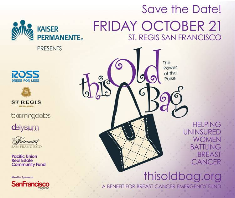 This Old Bag Oct 21 Save the Date (2)