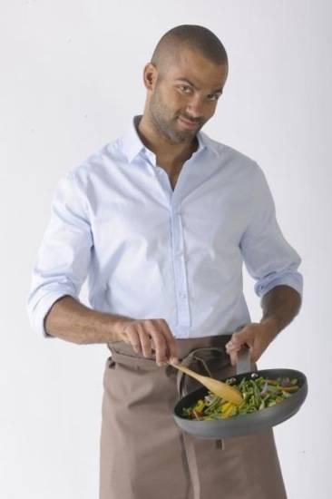 Tony-Parker-Toupargel-Surgelé-sportif-cuisinier-basket-campagnes-pub-publicité-Annonceurs-ASVEL-star-France-Télévisions