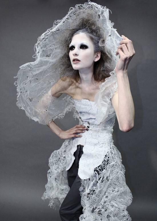 Vera-Thordardottir-fashion-collection-4