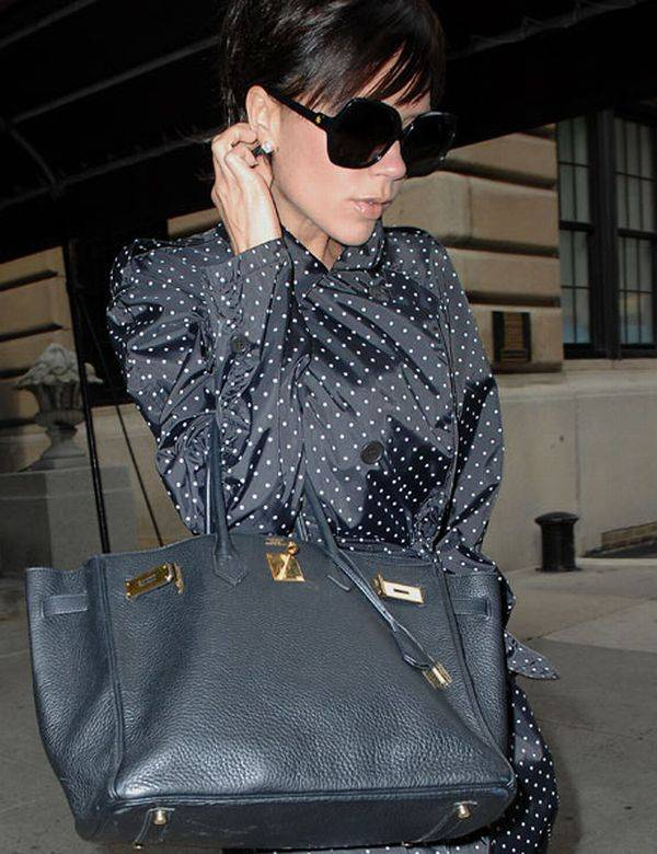 Victoria-Beckham-with-a-Hermes-bag