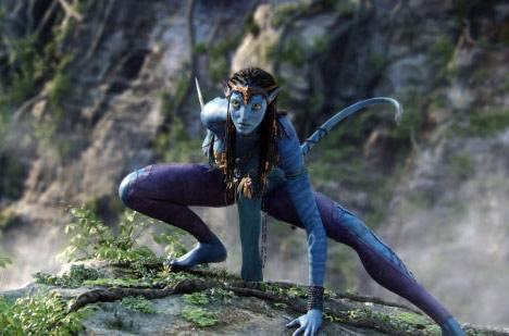 avatar-navi-blue-action-image