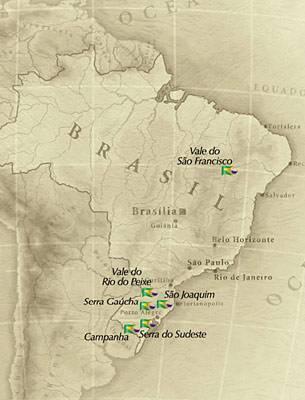 brazil_wine_map_full-1