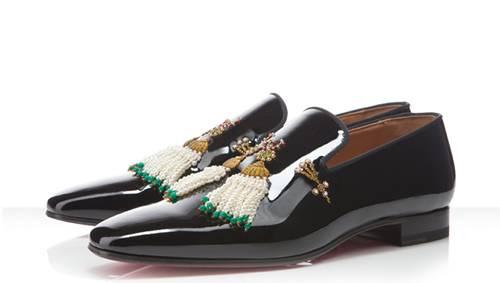 christian-louboutin-mikaraja-flat-fall-2011-mens-footwear