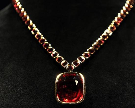 f3651d556ac4e211_Ruby-necklace-collection-of-Style-of-Jolie-Style-of-Jolie-New-Jewelry-Design-by-Angelina-Jolie-and-Robert-Procop