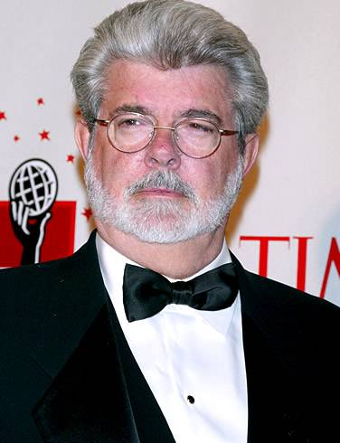 george-lucas-picture-1