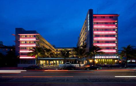 hotelvictor1_l