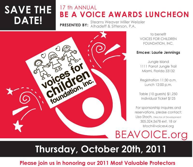 Voices_luncheon_evite_5x7_Evite2011_FNL_REV