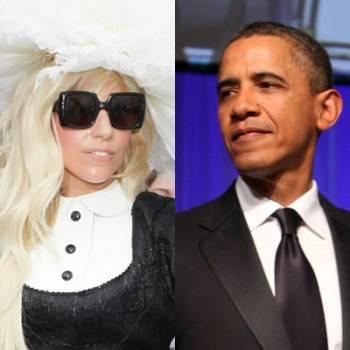 lady-gaga-obama