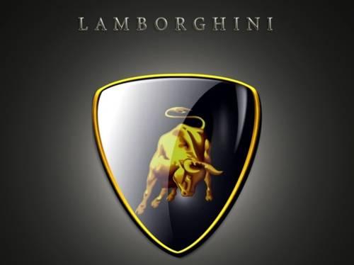 lamborghini_frame
