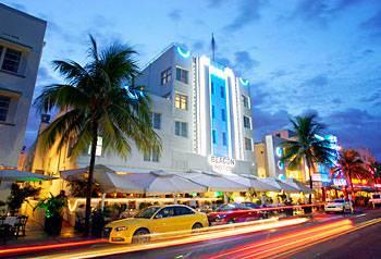 miami-hotels51