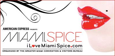 miami-spice-event