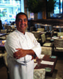 Mina's Touch: Renowned Chef Michael Mina Comes Full Circle