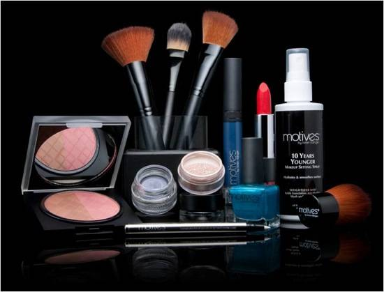 motives collection