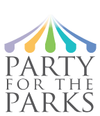 party for the parkrs