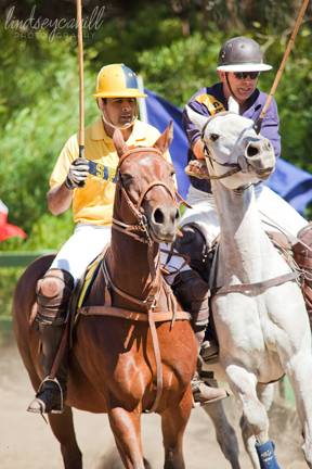 polo-in-the-park-2010-90-copy