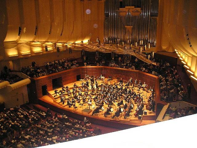 sf.symphony