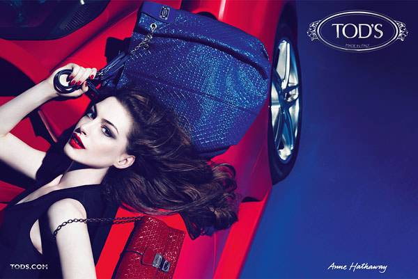 tods_anne_hathaway_600w