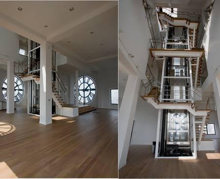 triplex_penthouse-thumb-450×366
