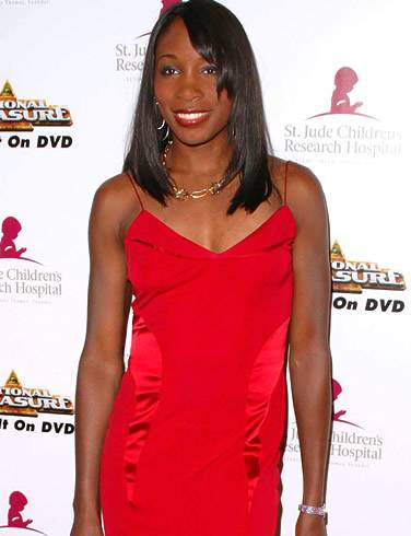 venus-williams-picture-1