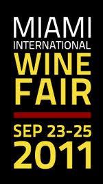 wine-fair-logo