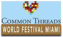 world_festival_miami_common_threads