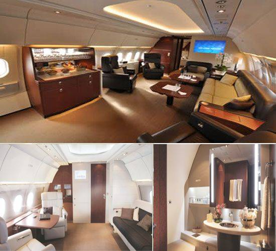 worlds_largest_corporate_jet_cabin_bxjnl