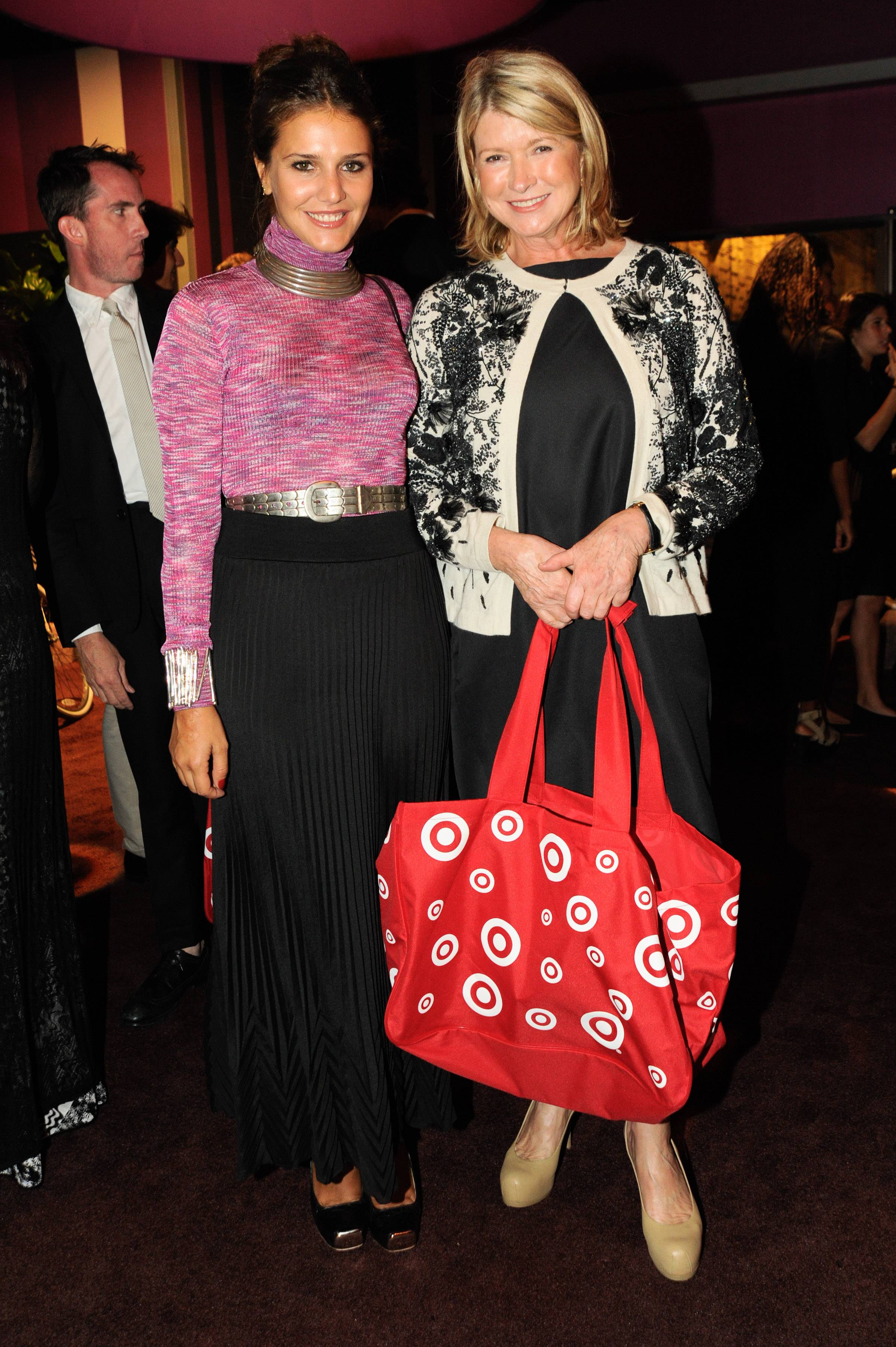 Buy Target for missoni launch pictures trends