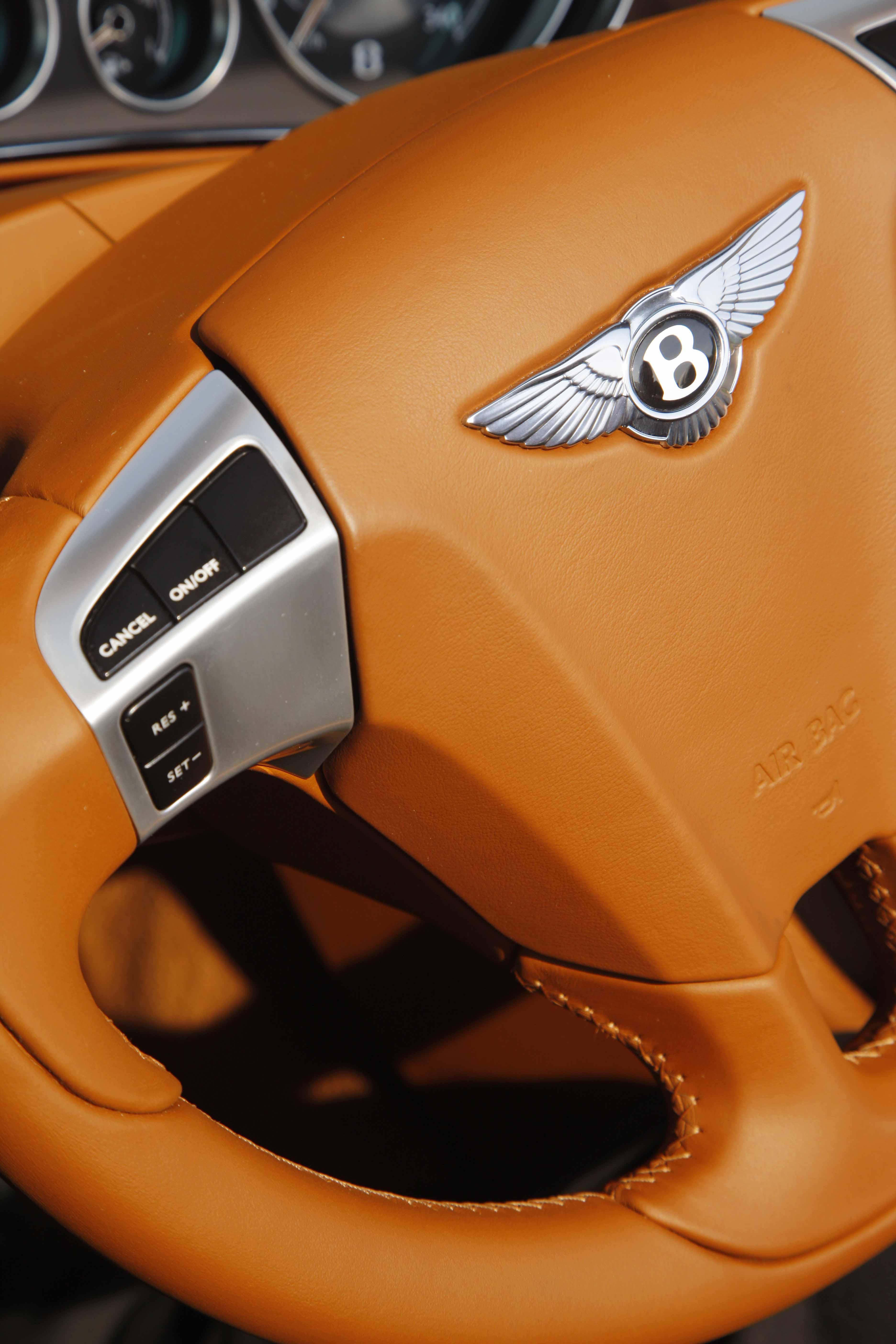 2012_Bentley_Continental_GTC_Test_Drive_Croatia...007