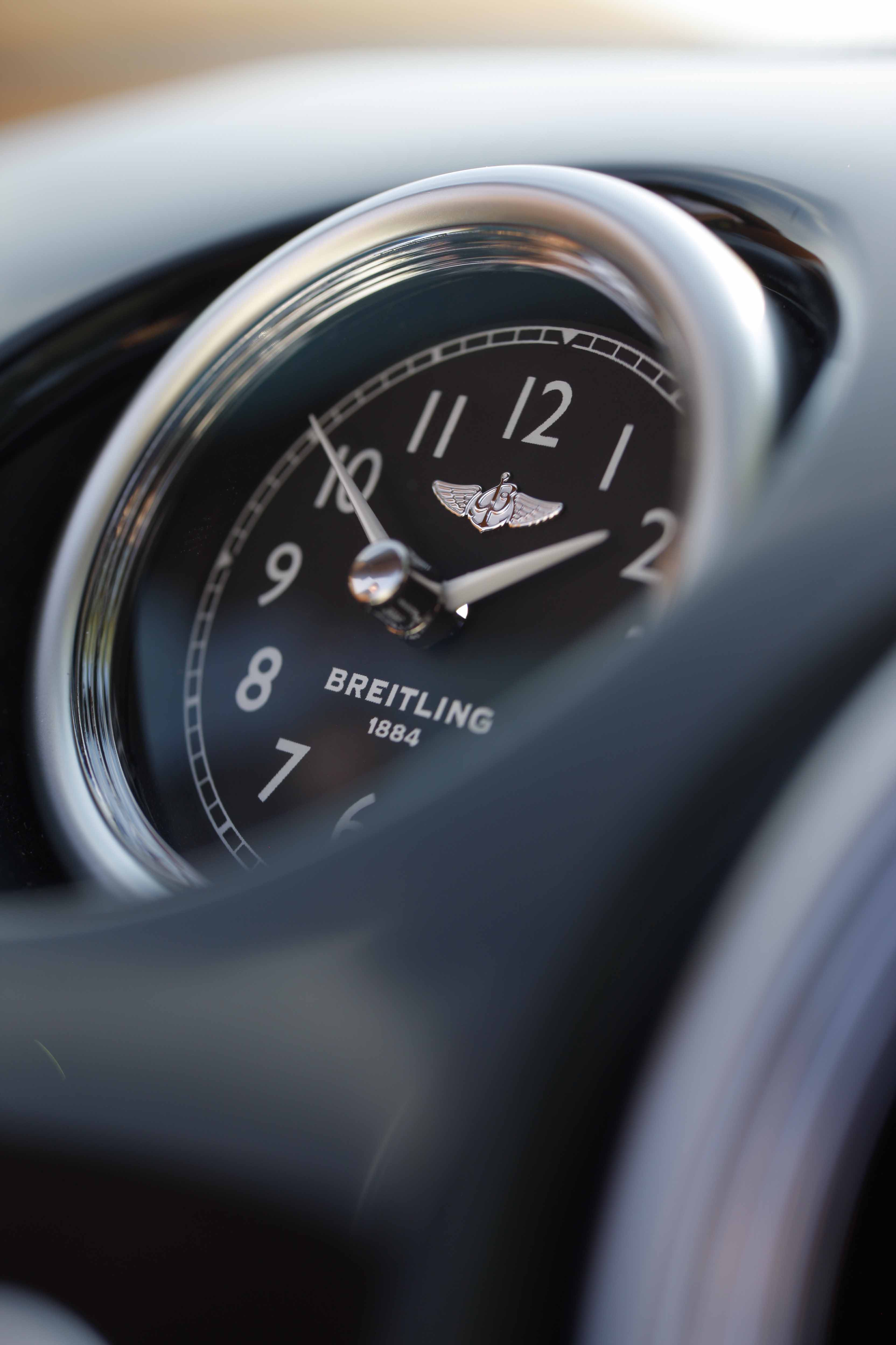 2012_Bentley_Continental_GTC_Test_Drive_Croatia...009