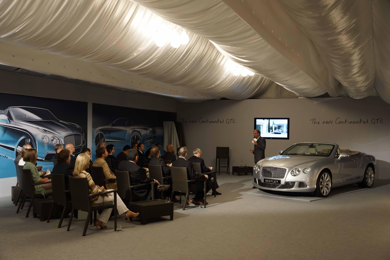 2012_Bentley_Continental_GTC_Test_Drive_Croatia...010