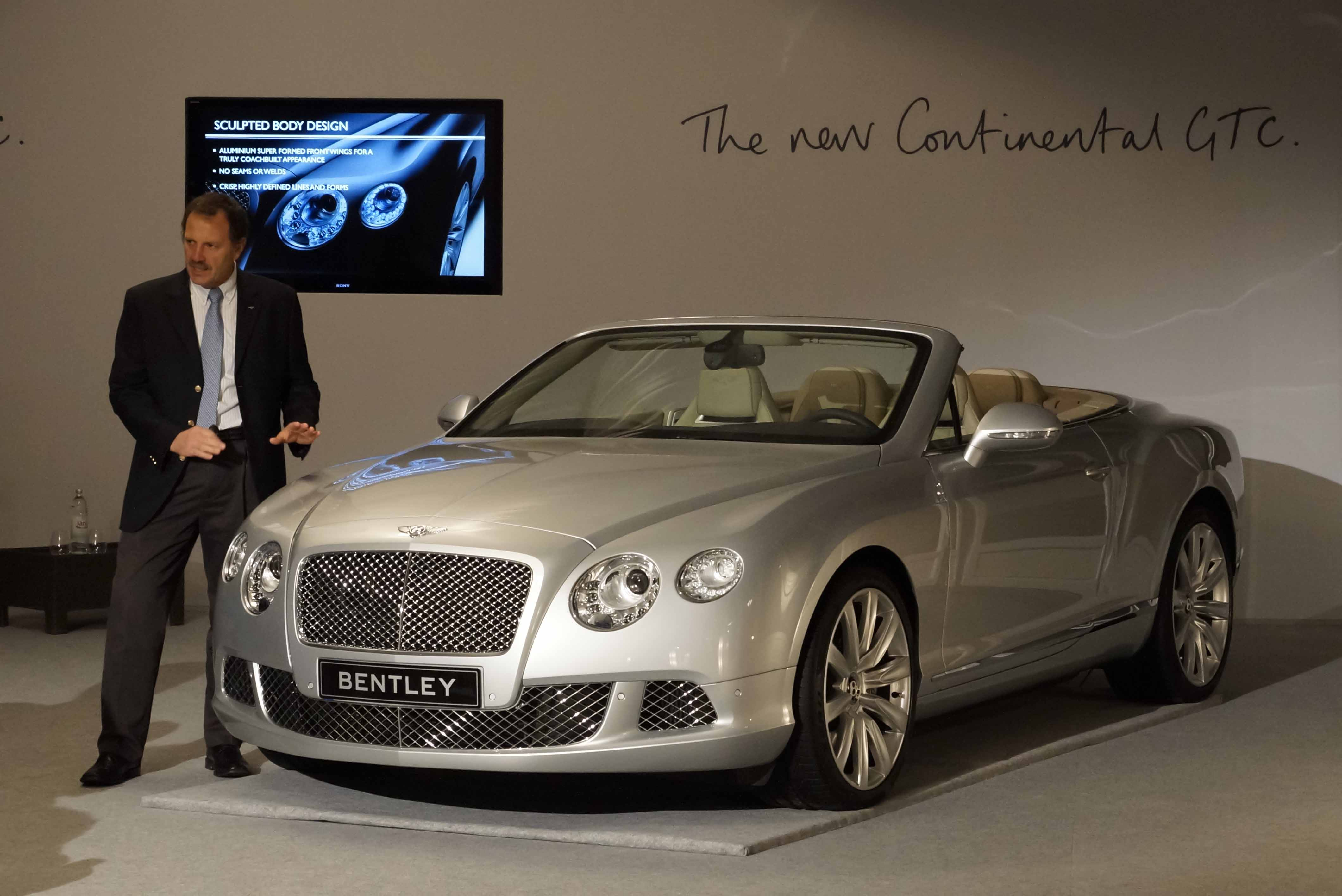 2012_Bentley_Continental_GTC_Test_Drive_Croatia...011