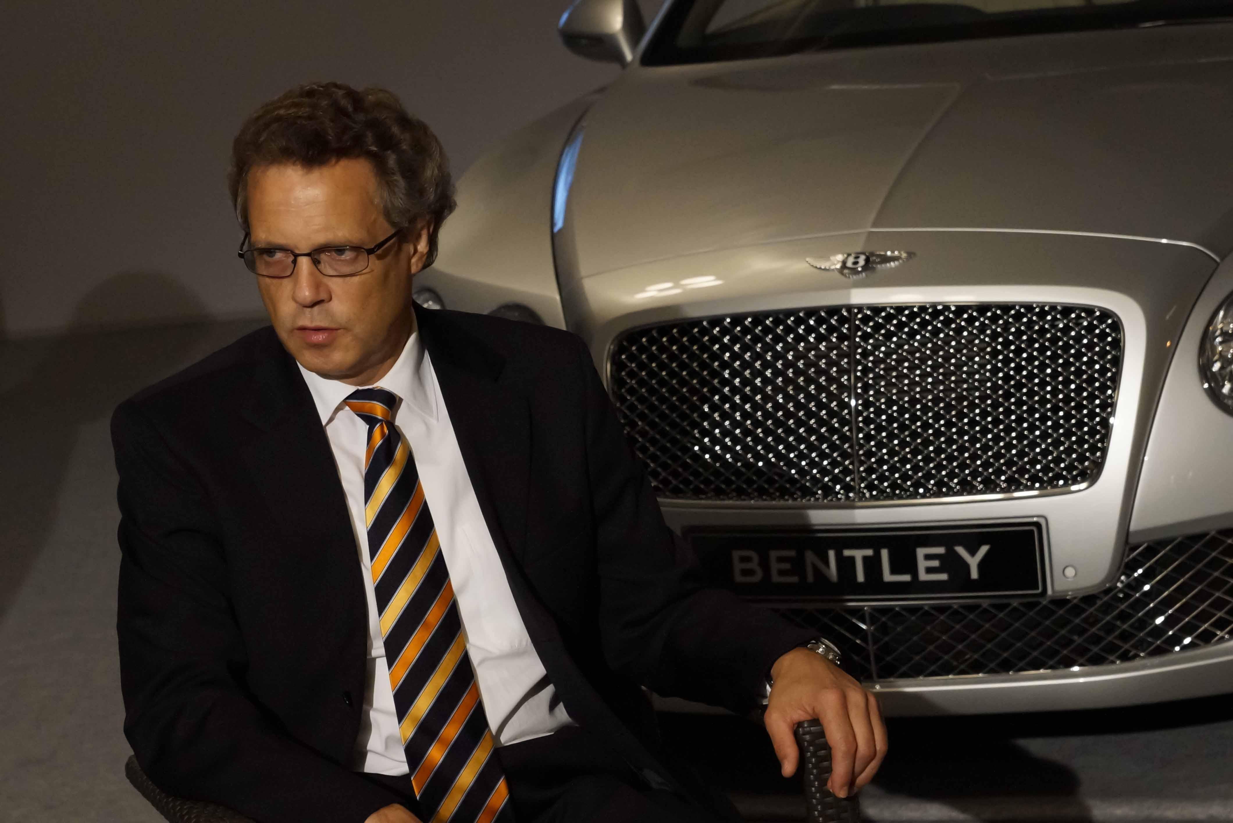 2012_Bentley_Continental_GTC_Test_Drive_Croatia...012